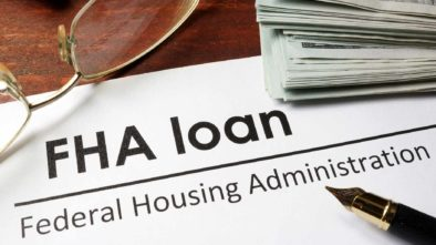 5 Points For Hiring Mortgage Brokers