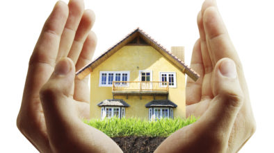 5 Tips For Buying Flats For Sale in Mohali