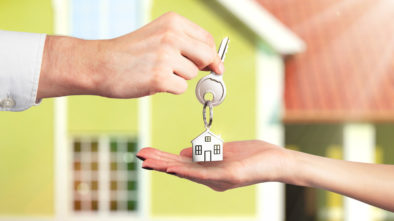 Buying A House? Learn How To Make The Most Of Your Real Estate