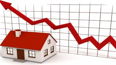 Changed Trends in Indian Property