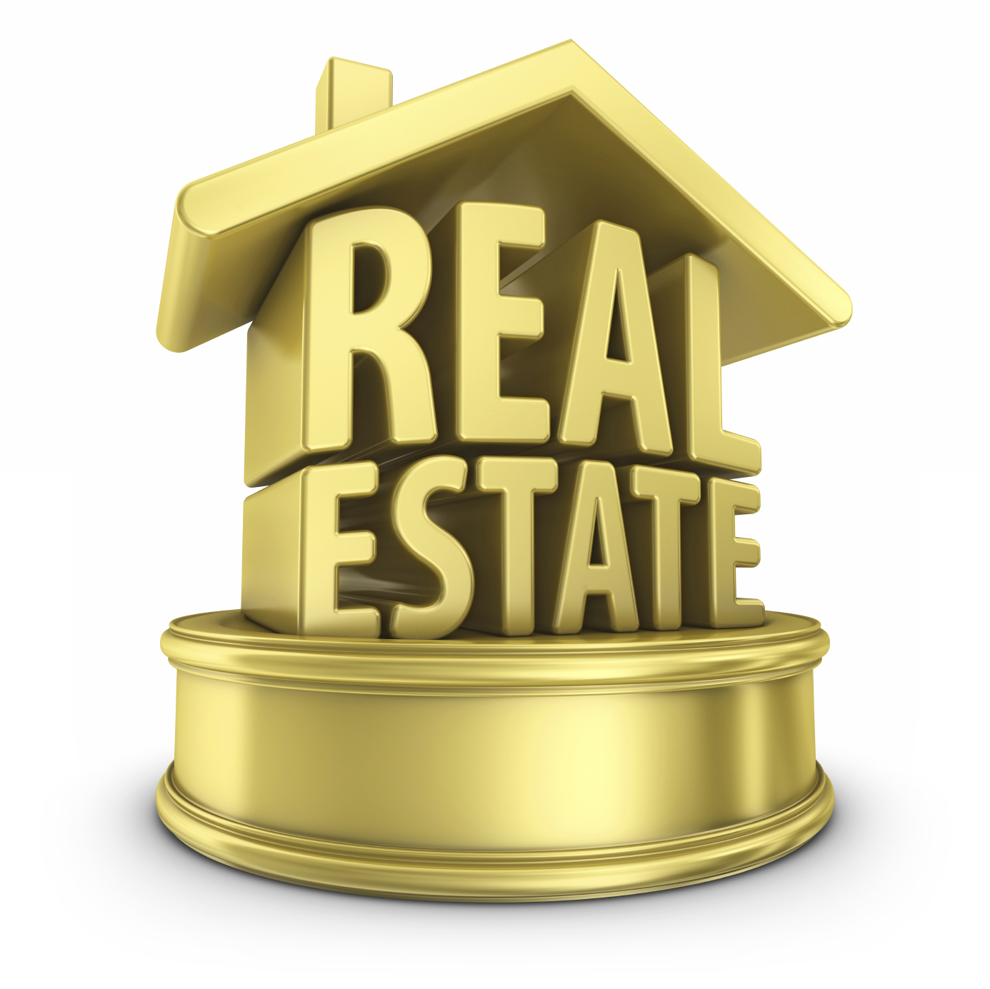 Experion Developers One Of The Best Delhi NCR Has To Offer