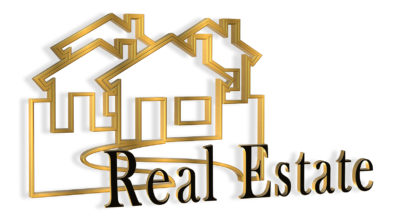 Goods And Services Tax - Implications on Real Estate in India