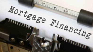 Hedging Mortgage Risk Is Easier With Risk Management System