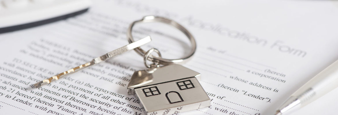 Know The Secrets Behind How To Short Sale In Arizona