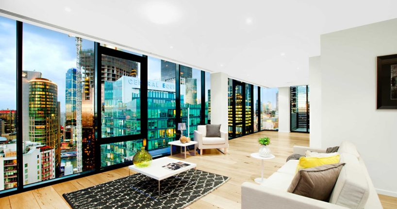 Know The Tips Before Investing In Commercial Real Estate San Francisco