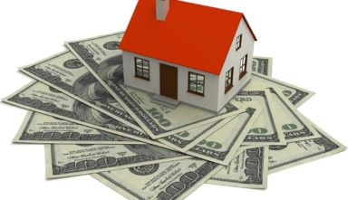 Things to Consider Before Investing in Real-Estate